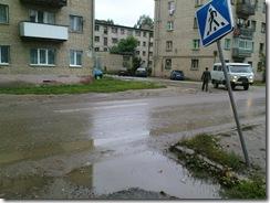 пер. у школы