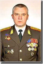 Олег Геннадьевич Анцифиров