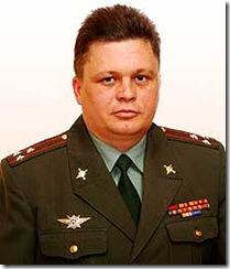 Стефанцов Эдуард Евгеньевич