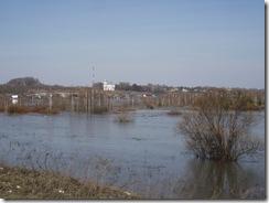 Паводок Козельск 058