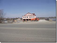Паводок Козельск 084